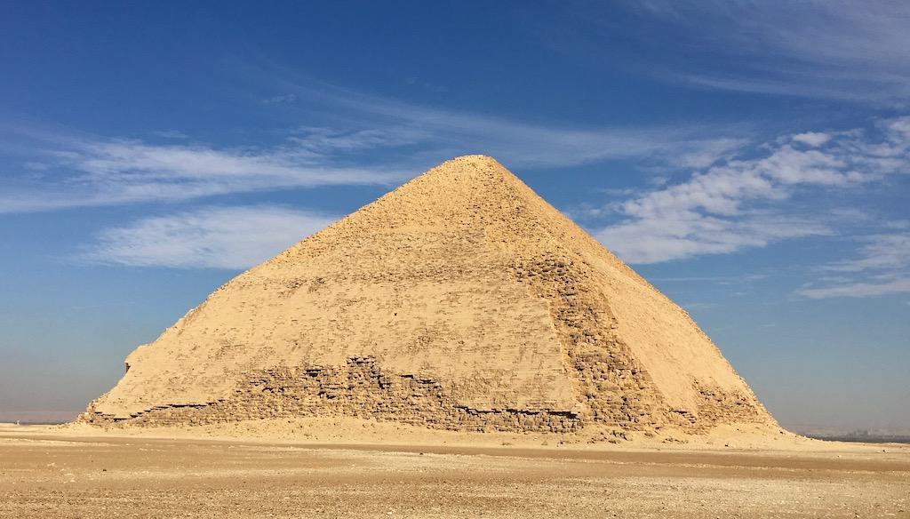Ägypten - Reise - Urlaub - Rotes Meer - Pyramiden - antike Stätten - archäologische Stätten - Sehenswürdigkeiten - Strandurlaub - Hotels - Restaurants - Wüste - Reiseziel im Winter - Individualreis