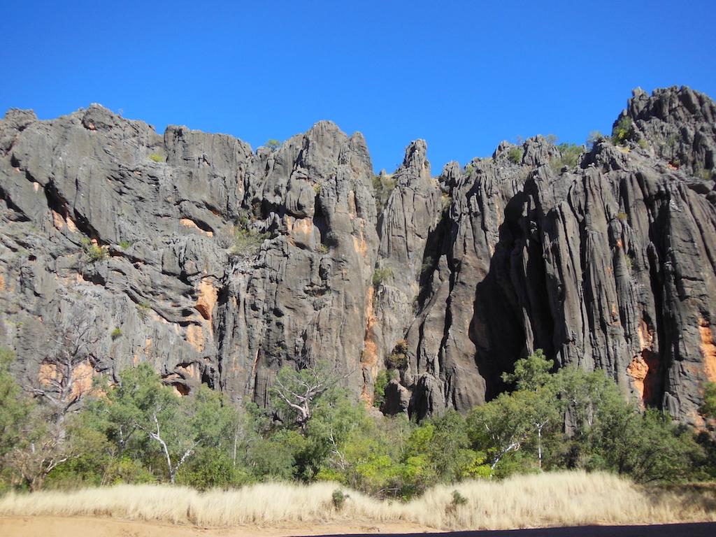 Reise - Urlaub - Australien - Westaustralien - Kimberley - Abenteuer - Offroad - Camping - Natur - Erlebnisreise - Nationalparks - Landschaft - Reisetipps - Outdoor