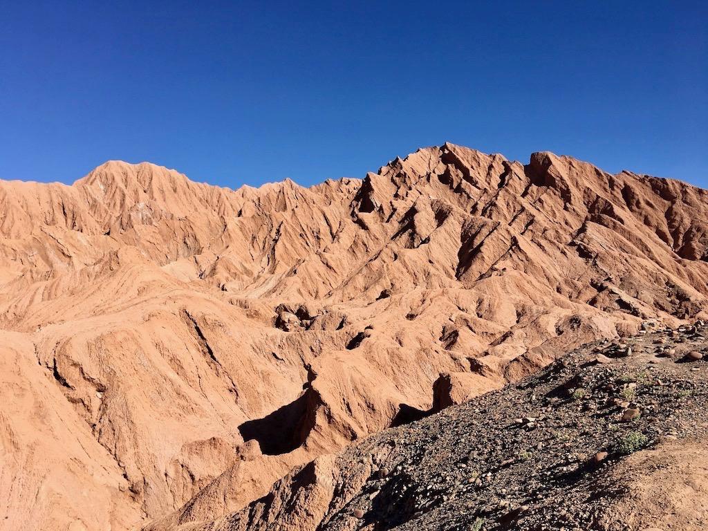Reise - Urlaub - Restaurants - Natur - Urlaub in Chile - Urlaub in der Atacama - Individualreise - Sehenswürdigkeiten - Urlaub in Südamerika - Landschaft - Sightseeing - Wandern - Aktivurlaub - Vulkane - Wüste - Hochland - Altiplano