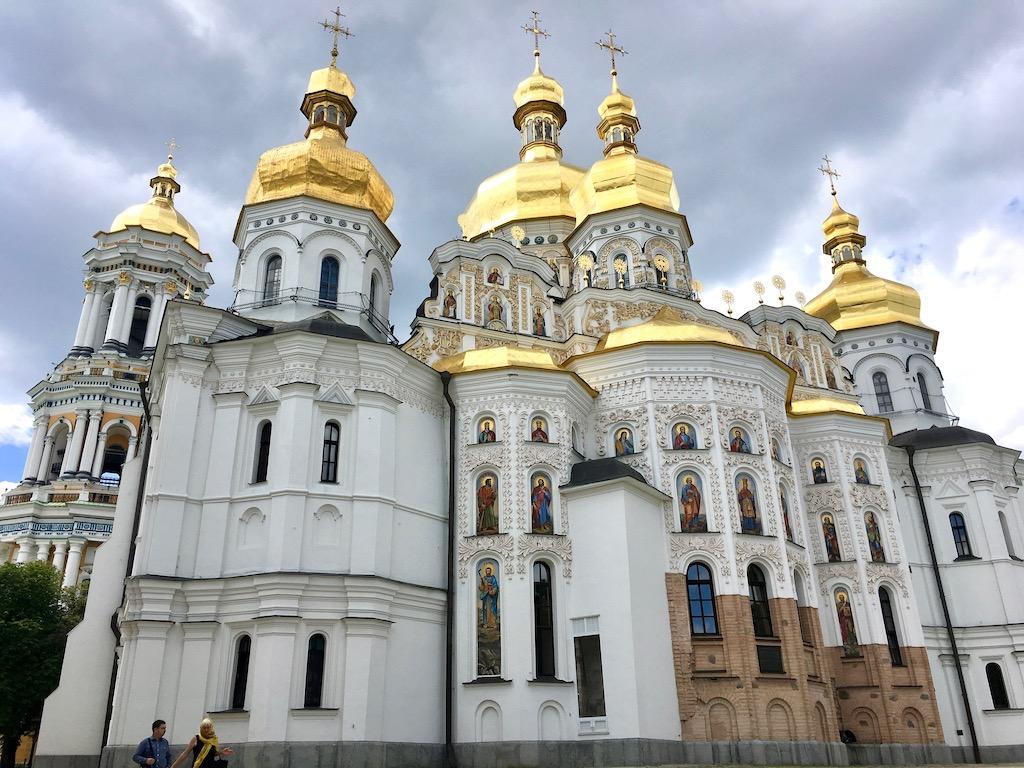 Ukraine - Reise - Urlaub - Osteuropa - Architektur - Stadtleben - Wandern - Karpaten - Sehenswürdigkeiten - Individualreise - Berge - Highlights - Sightseeing - Natur - Kultur - Reiseblog