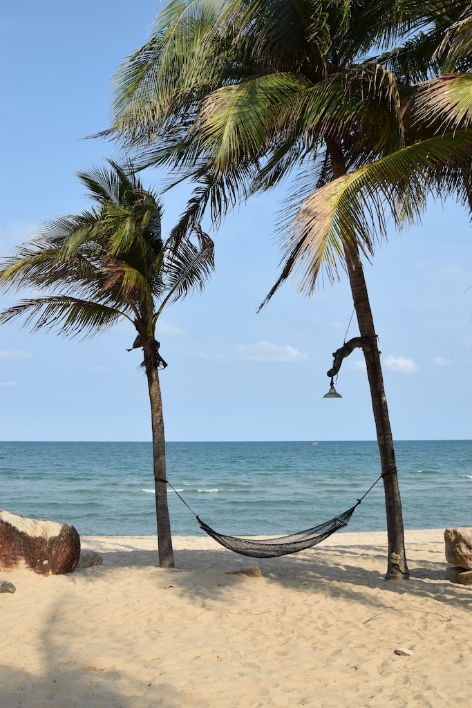 Thailand - Reise - Urlaub - Tempel - Sehenswürdigkeiten - Strandurlaub - Hotels - Restaurants - Reiseziel im Winter - Individualreise - Südostasien - Reisetipps - Kultur - Reiseblog