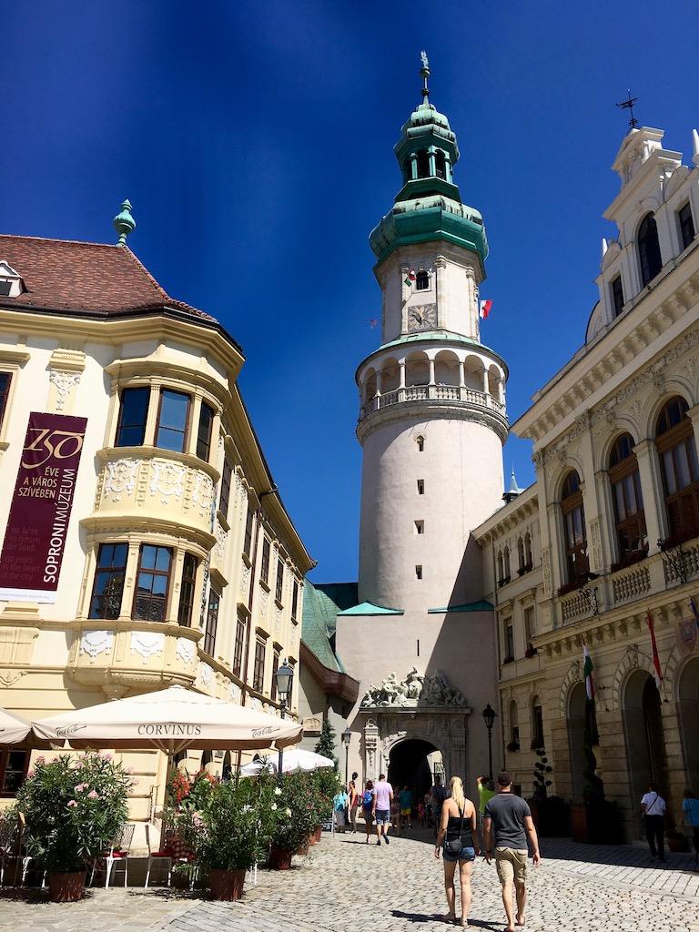 Ungarn - Reise - Urlaub - Osteuropa - Architektur - Stadtleben - Sehenswürdigkeiten - Individualreise - Highlights - Sightseeing - Natur - Kultur - Mitteleuropa - Reiseblog